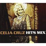 Hits Mix ~ Celia Cruz