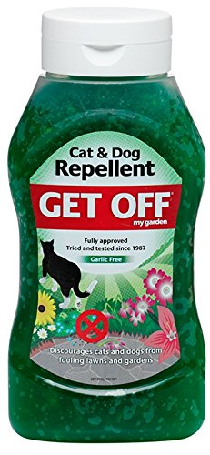 get-off-640-g-cat-and-dog-repellent-crystals-green