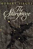 The Stargoose