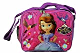 Sofia the First insulated Lunch bag 05225