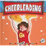 Cheerleading (Sports for Sprouts) ~ Holly Karapetkova