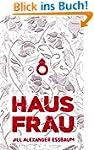 Hausfrau (English Edition)