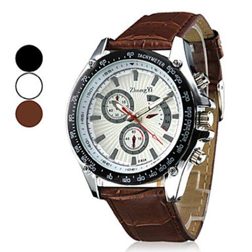 Most Popular 15 Tissot Mens Watches