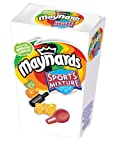 Maynards Sports Mixture 540g