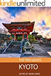 Top Ten Sights: Kyoto