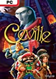 Ceville [Download]