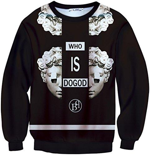 pizoff-unisex-hip-hop-sweatshirts-mit-3d-digital-print-3d-muster-skulptur-david-y1627-88-l