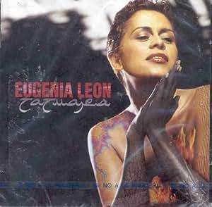 EUGENIA LEON - TATUAJES - Amazon.com Music