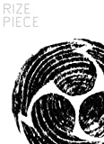 PIECE [DVD]