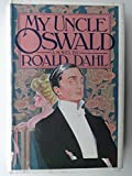 My Uncle Oswald (0394510119) by Dahl, Roald