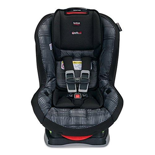 Britax-Marathon-G41-Convertible-Car-Seat