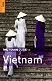 Mark Lewis The Rough Guide to Vietnam