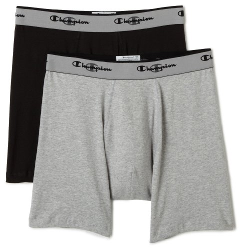 Men's Underwear
