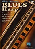 echange, troc Billy Branch's Blue Harp [Import anglais]