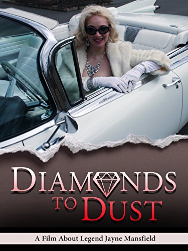 Diamonds To Dust (General Release Version)