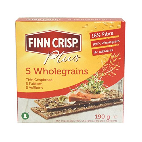 finn-crisp-plus-thin-crispbread-5-wholegrains-190g
