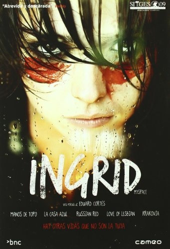 ingrid-myspace-2009-import