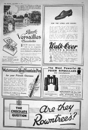 1920-cioccolato-di-pascall-versailles-passeggiata-sopra-la-penna-delle-scarpe-rowntrees-degli-stival