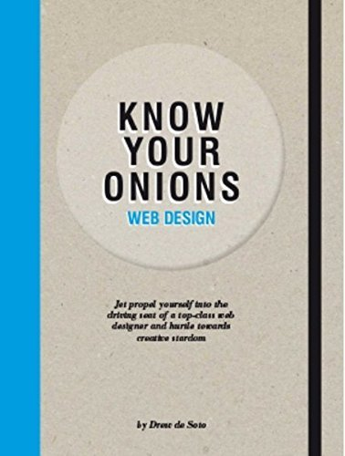 know-your-onions-web-design-jet-propel-yourself-into-the-driving-seat-of-a-top-class-web-designer-an