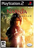 Narnia: Prince Caspian Used (PS2)