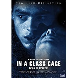 In a Glass Cage (2 Disc Special Edition)