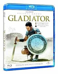 Gladiator [Édition Spéciale]