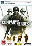 Company of Heroes - DirectX 10 (PC DVD)