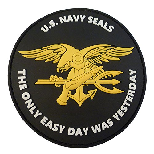 us-navy-seals-the-only-easy-day-was-yesterday-socom-devgru-pvc-3d-velcro-patch