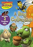 BUG COLLECTION DVD VOL 2 [NTSC]