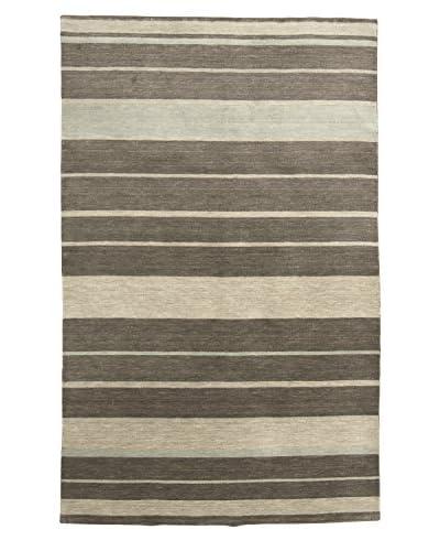 Amer Rugs Archipelago Stripes Rug