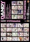 DANDY看護師公式コンプリートエディション ちょいワル全仕事集10枚組 [DVD]