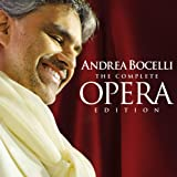 The Complete Opera Edition (Box Set)