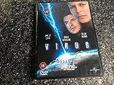 Virus [DVD] [Import]