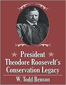 Roosevelt family
