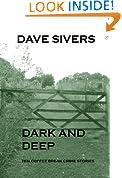Dark and Deep: Ten Coffee Break Crime Stories