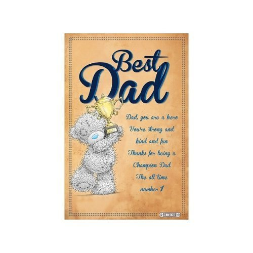 me-to-you-tatty-teddy-dad-certificato-regalo