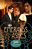 Emeralds & Ashes (At Somerton)