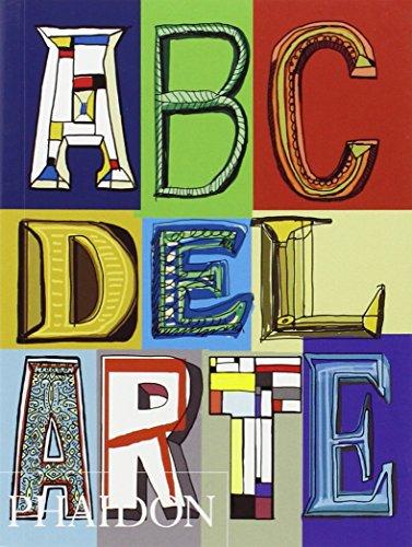 El ABC Del Arte. Mini