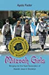 Mitzvah Girls