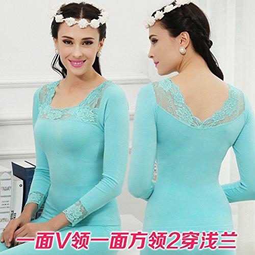 zhangyonggran-collar-de-encaje-hembra-invierno-otono-yi-chau-pantalones-sin-costura-ropa-interior-te
