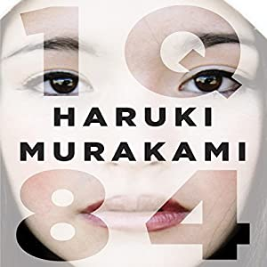 1Q84 | [Haruki Murakami, Jay Rubin (translator), Philip Gabriel (translator)]