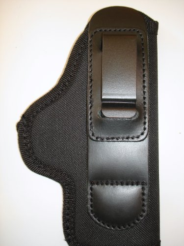Tuck tuckable inside the pants itp iwb itw holster for for Pro carry shirt tuck