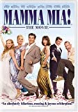 Mamma Mia (Widescreen) (Bilingual)