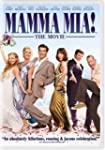 Mamma Mia (Widescreen)