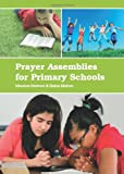 img - for Prayer Assemblies for Primary Schools book / textbook / text book