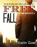 Free Fall (Free Fall Vol. 1) (Loving Summer Series): (Loving Summer #6:  The Donovan Brothers #3)