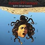 Namowoman
