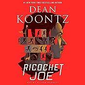 Ricochet Joe | [Dean Koontz]
