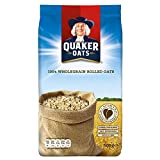 Quaker Oats Original (500g)