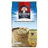Quaker Oats Original (500g)